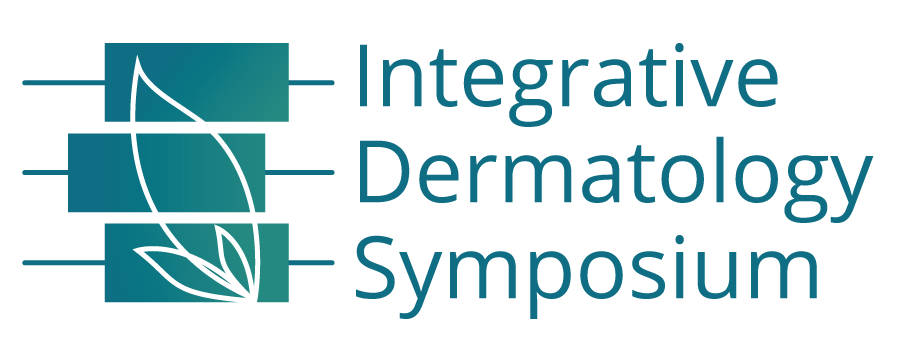 2019 Integrative Dermatology Symposium San Diego, CA